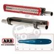 ARB AR40 Spot LED svetlomet