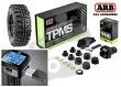 ARB DIY External Sensor Kit - na monitorovanie tlaku v pneumatikách