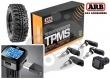 ARB Internal Sensor Kit - na monitorovanie tlaku v pneumatikách