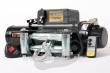 Offroad navijak CBONE WINCH Premium12000, 12V