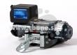 Navijak CBONE WINCH Profesional ATV 3500, 12V