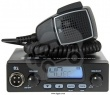 Vysielačka tti TCB-550 5 watt